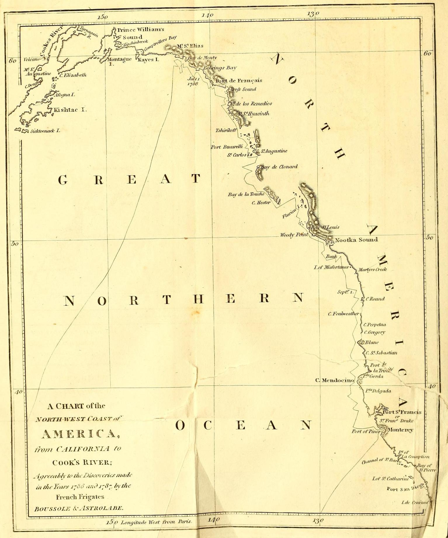 Kama Band Saw Wiring Diagram Darwins Beagle Library 47 At International