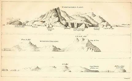 ende shutter island