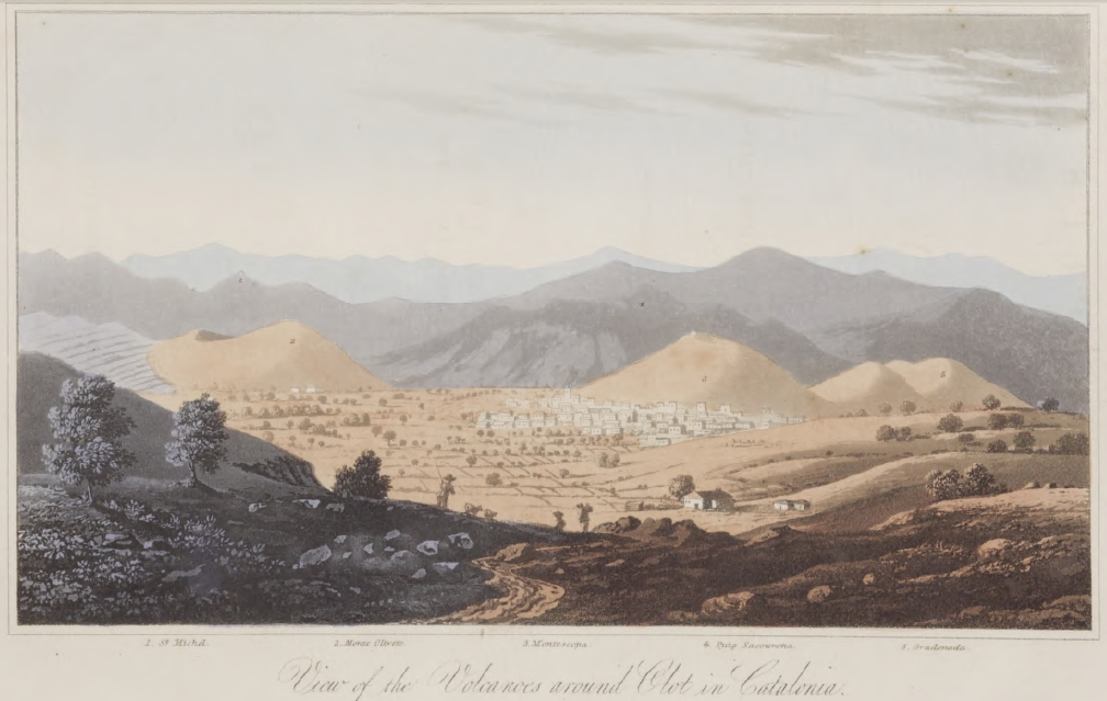 Lyell, Charles  1833  Principles of geology, being an