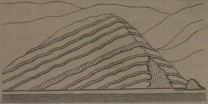 stehlen basalt masse 35tief 55breit 20hoch