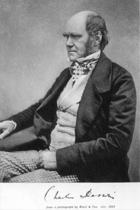 darwin essay 1842 Are they needed to be sure the darwinian industry, industrious though it is,  has failed to provide texts of more than a handful of darwin's books if you want to .