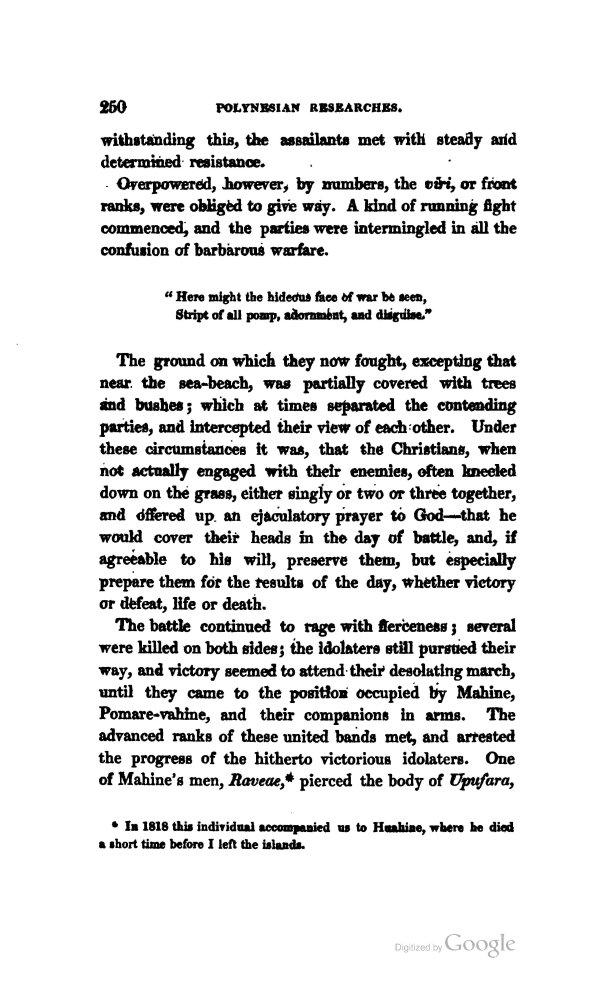 e39ac3b2fede Darwin s Beagle Library