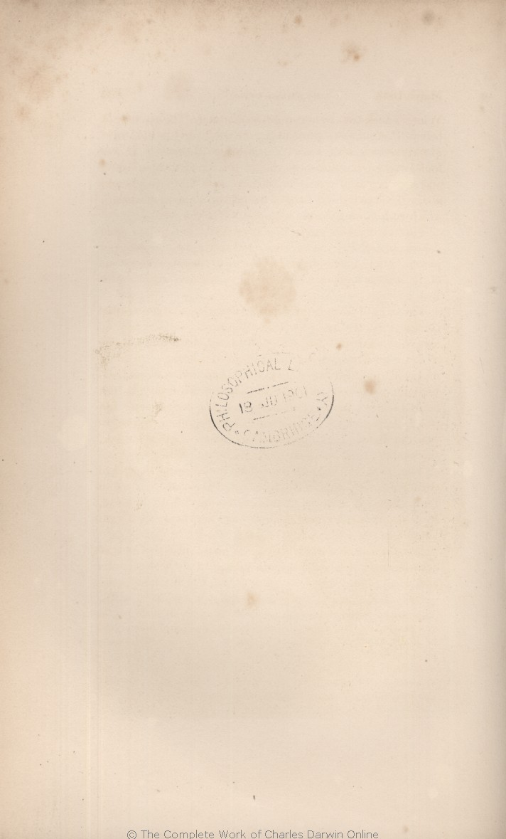 King, P  P  1839  Proceedings of the first expedition, 1826-30
