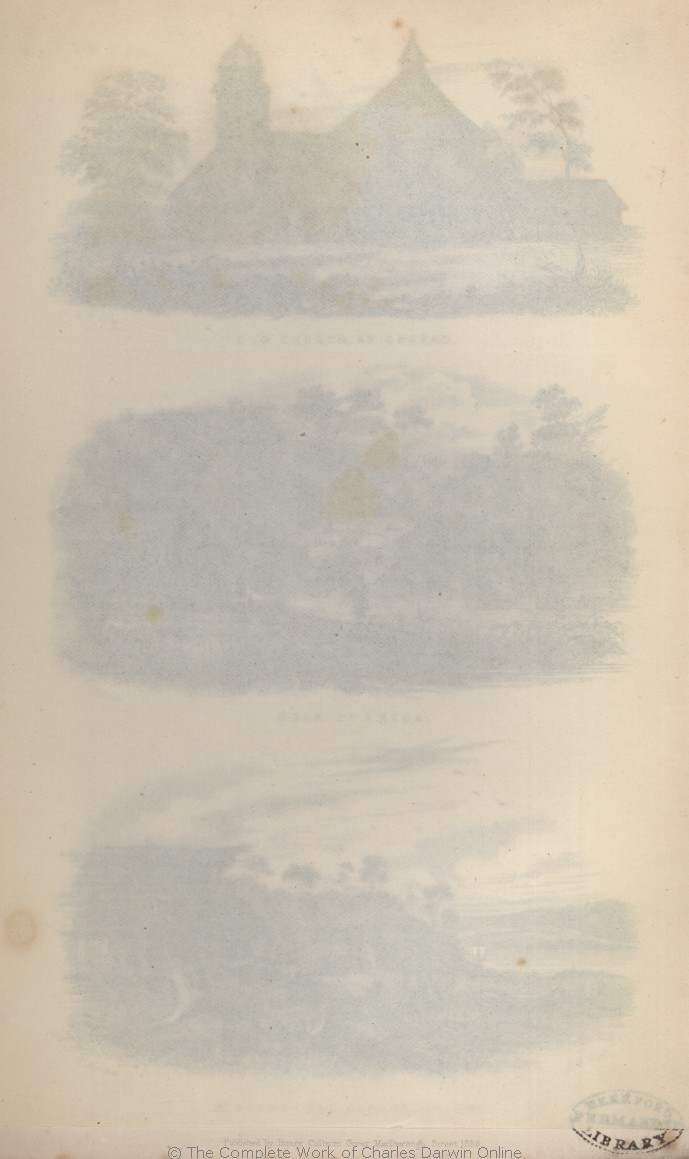 6f4f1549ac48f Proceedings of the first expedition, 1826-30, under the command of Captain  P. Parker King, R.N., F.R.S. London: Henry Colburn.