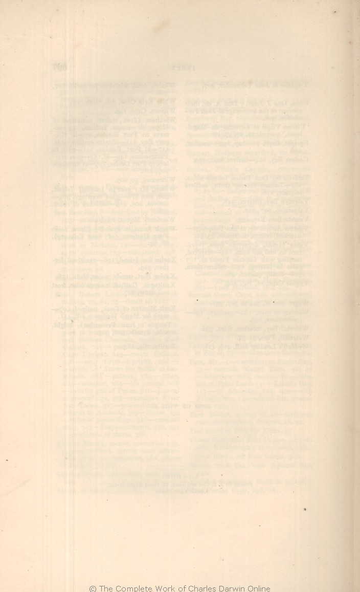King, P  P  1839  Proceedings of the first expedition, 1826