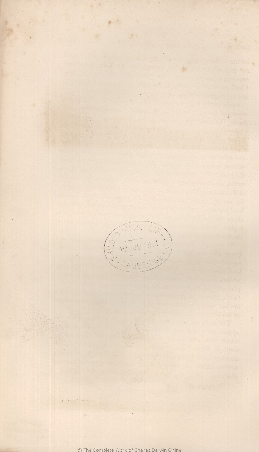 a35670659c6 Narrative of the surveying voyages of His Majesty's Ships Adventure and  Beagle between the years 1826 and 1836, describing their examination of the  southern ...