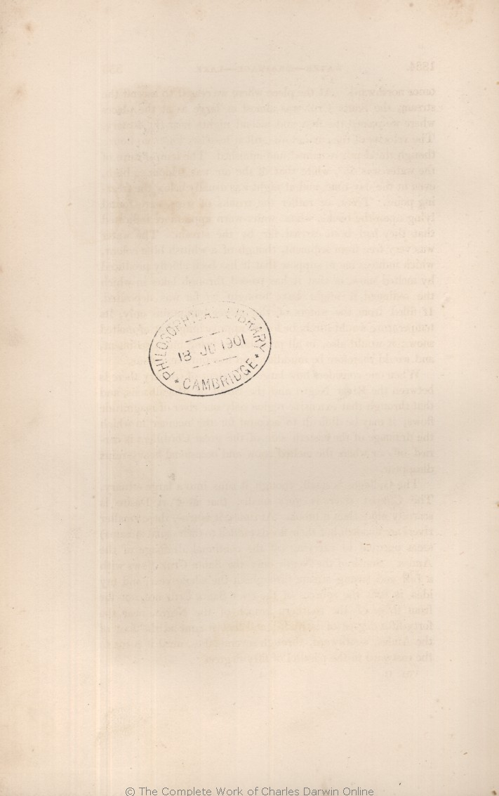 Fitzroy R 1839 Narrative Of The Surveying Voyages His Rider Oblong 222 B Majestys Ships Adventure And Beagle Between Years 1826 1836 Describing Their