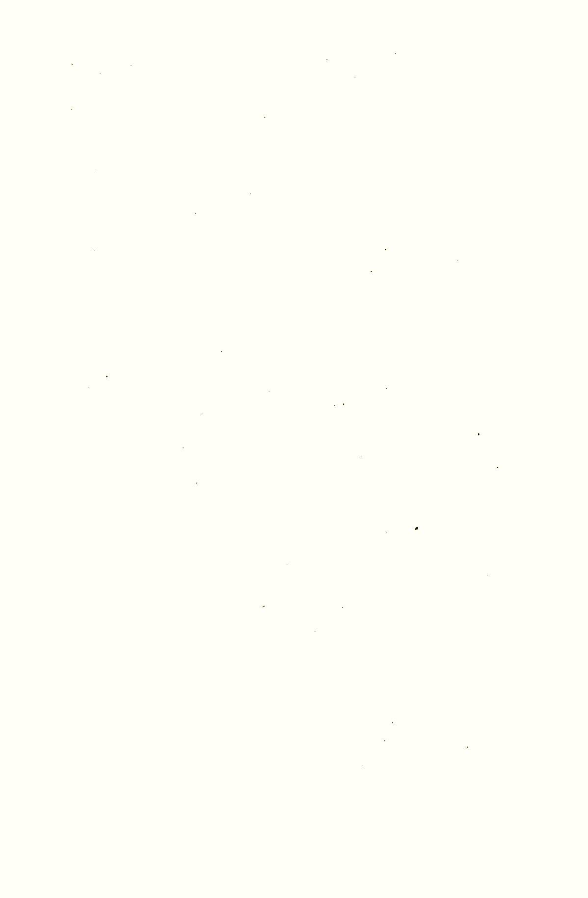 Spengel, J. W. 1872. Die Darwinsche Theorie: Verzeichniss der über ...