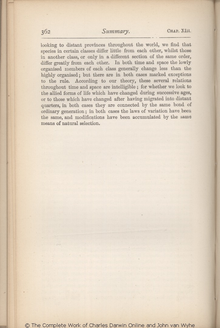 U.S. Marshal Bill Logan 13: Wider das Gesetz (German Edition)