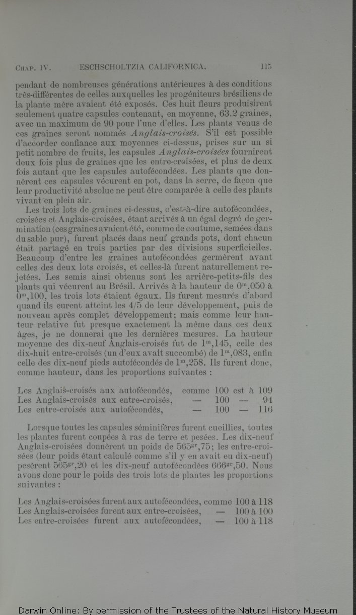 1877 CrossFertilisationFrench F1265 136