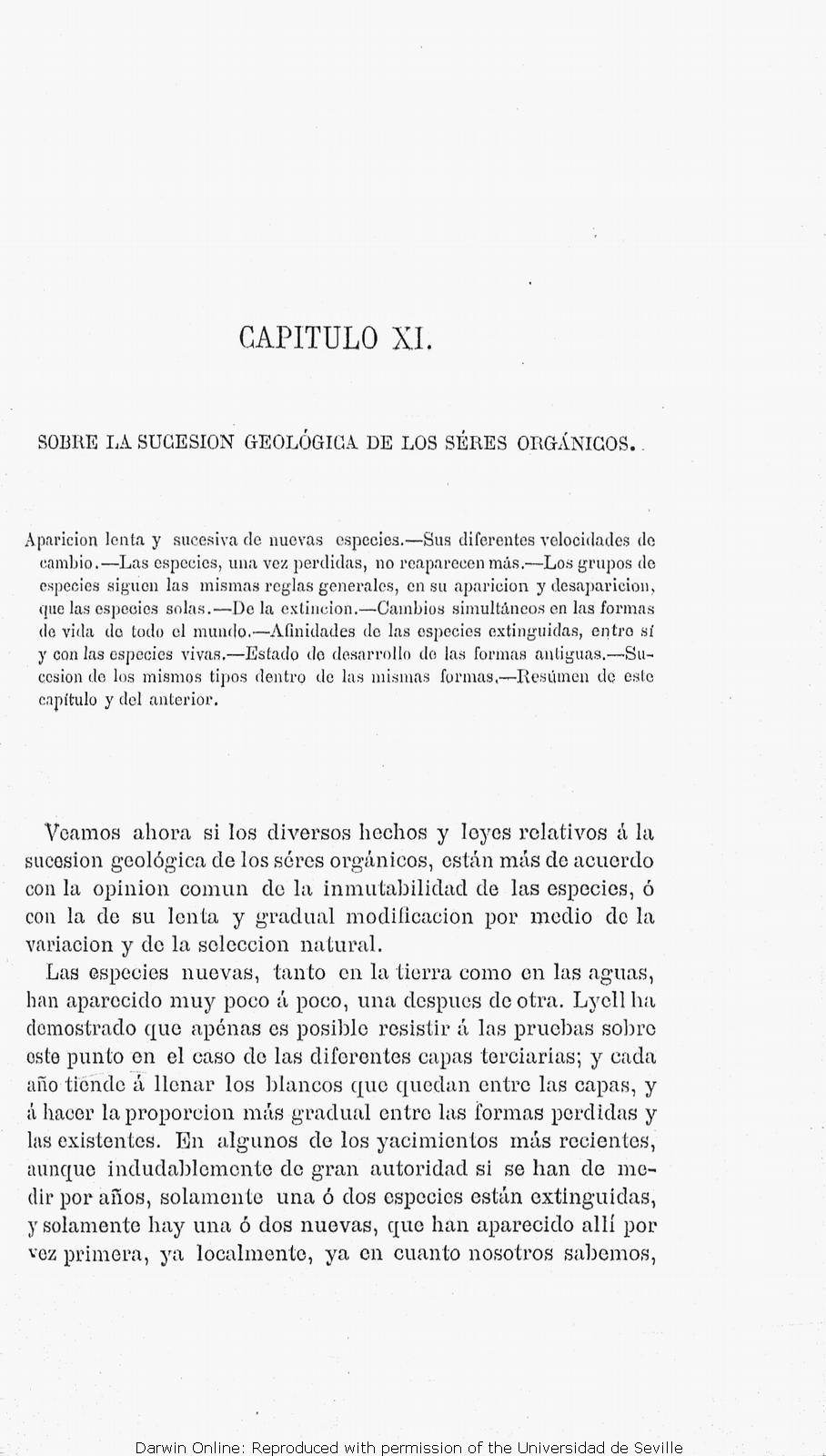 Encantador Anatomía Y Fisiología De Libro De Respuestas Para ...