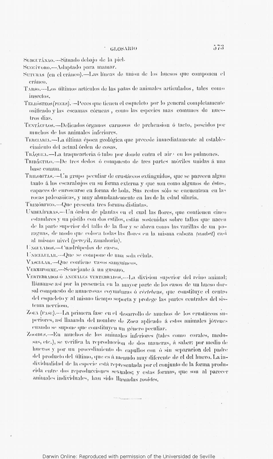 TdarwinCR1877Orígen Las La De Medio Por Especies e2YDIEW9H