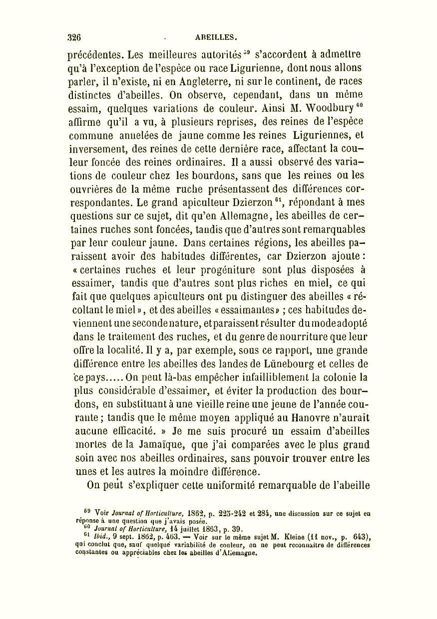 Trois doigts de notre dynastie (French Edition)