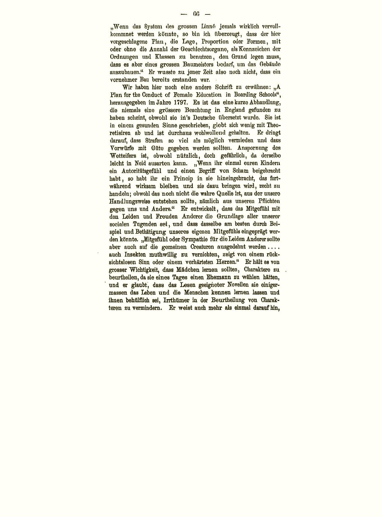 zuverlässigste bieten Rabatte Online kaufen Darwin, C. R. 1880. Erasmus Darwin und seine Stellung in der ...