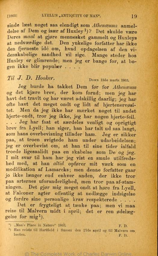 side sex medfølgende ordning