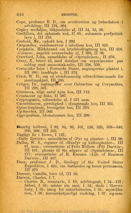 brevskrivning regler