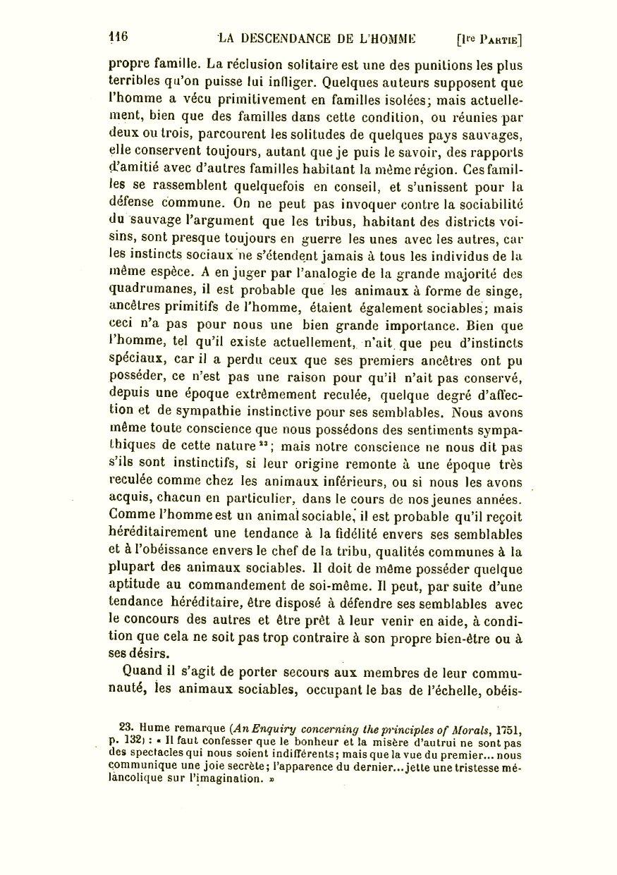 Bulletin épigraphique
