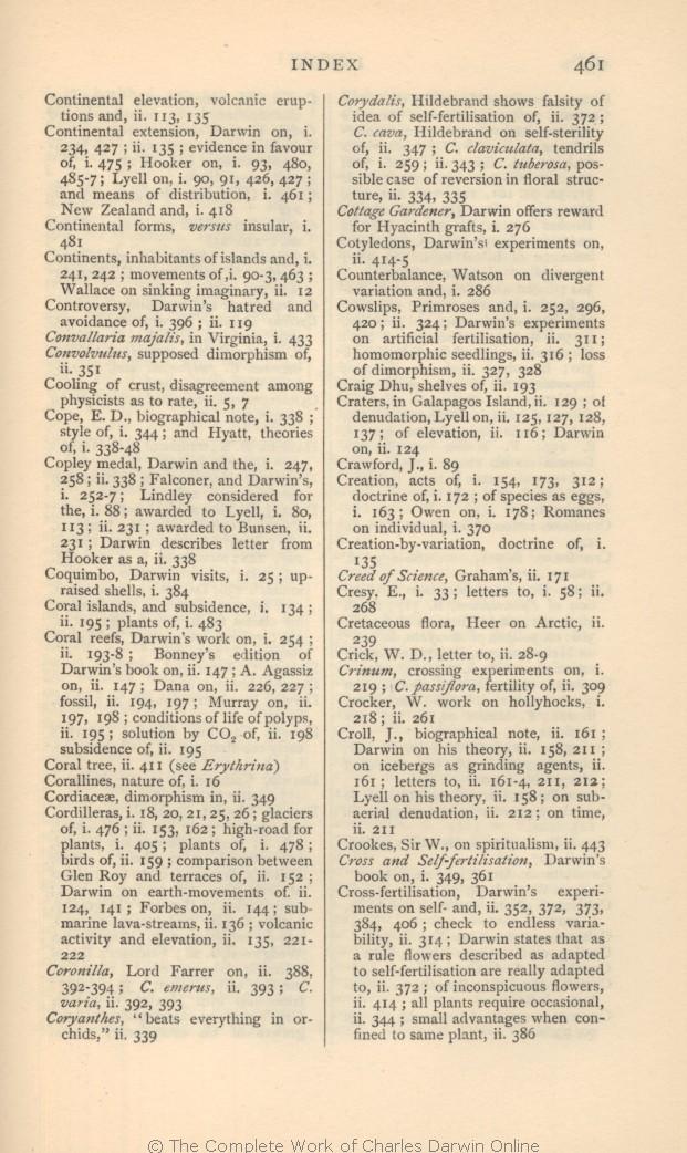 jamiesons of shetland münchen