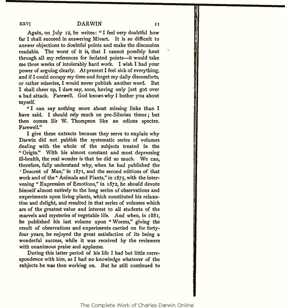 Practical 1898 Big Sandy Oil Stock Certificate Pure And Mild Flavor Stocks & Bonds, Scripophily