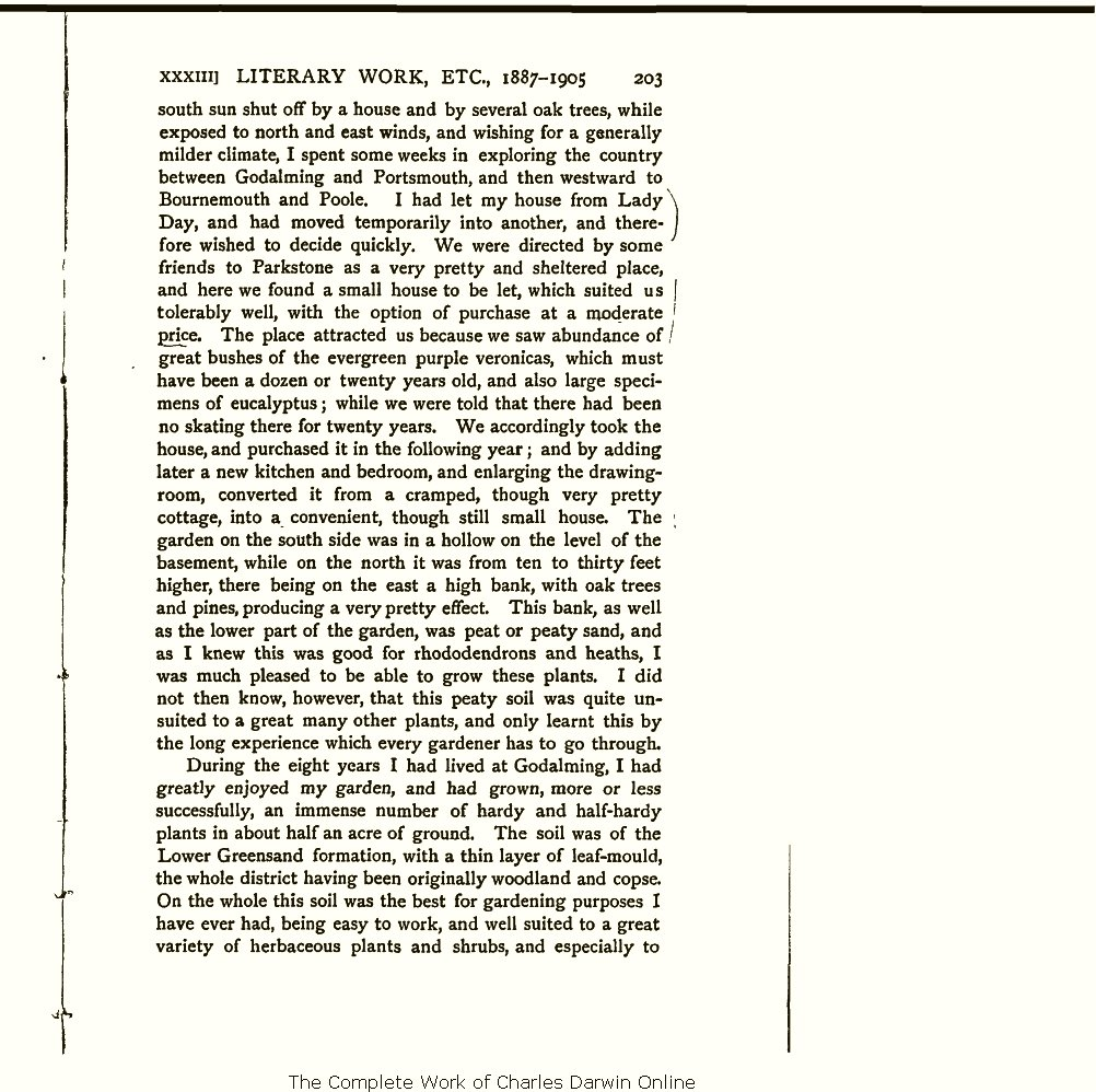 Wallace A R 1905 My Life Record Of Events And Opinions Mother Earth News Drill Press Survey Modern Homesteading London Chapman Hall Volume 2