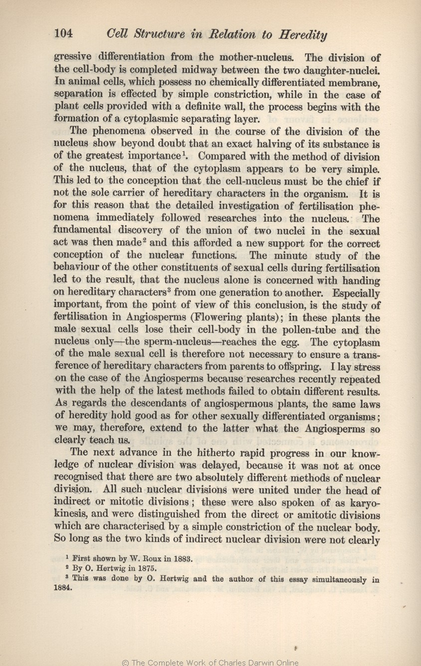 seward a c ed  darwin and modern science essays in  darwin and modern science essays in commemoration of the centenary of the  birth of charles darwin and of the fiftieth anniversary of the publication  of the