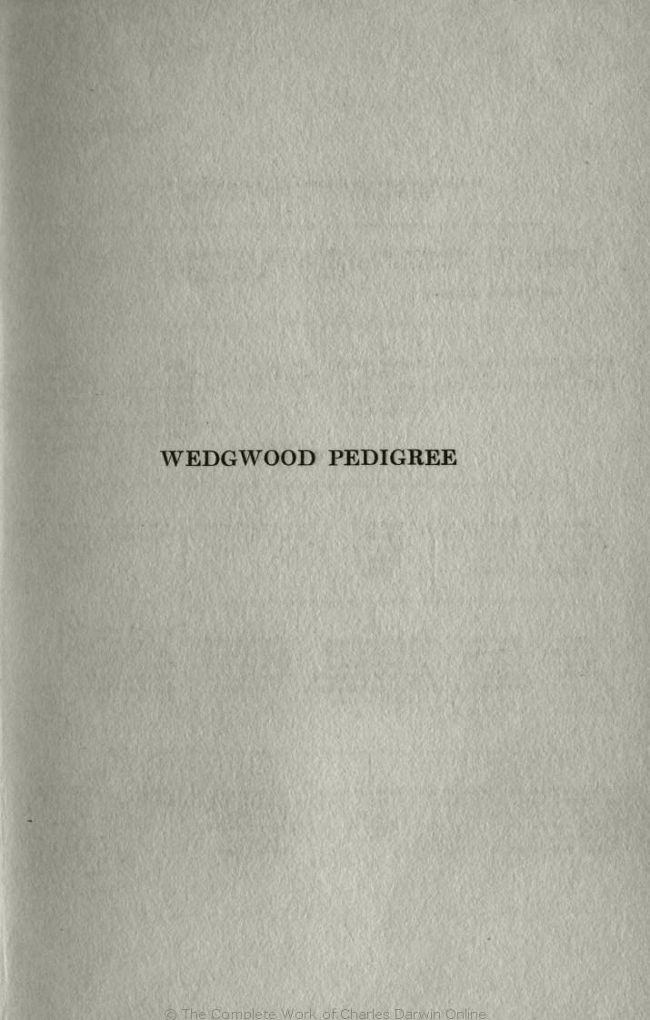 Litchfield H E Ed 1915 Emma Darwin A Century Of Family Letters Tendencies Long Pants Rigid Quar Ter Chinos Navy 32 1792 1896 London John Murray Volume 2