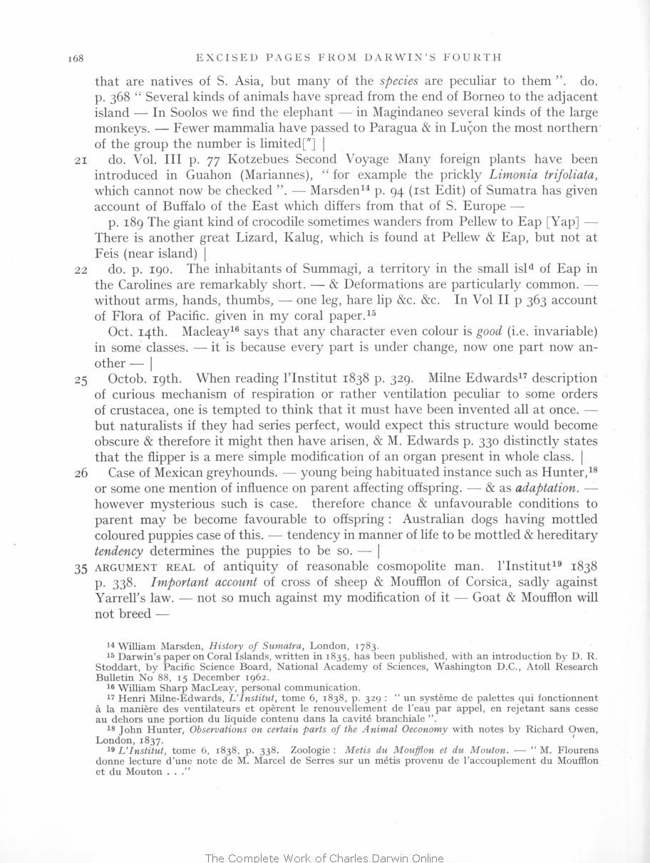 2004 dbq dubiousness incertitude essays