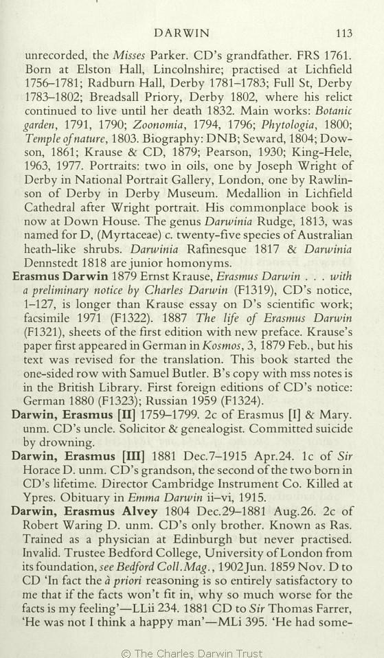 Farmer Fauld 1853 Edinburgh Document Confirms Heir To James Baxter Cumberland