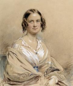 Emma Darwin's Diaries 1824-