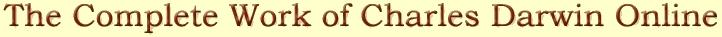 Darwin Online Logo